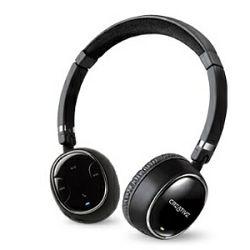 Slušalice Creative WP-350