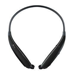 Slušalice LG HBS-835