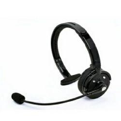 Slušalice za Call Centar SKYM10B