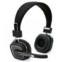 Slušalice za Call Centar SKYM320 Bluetooth