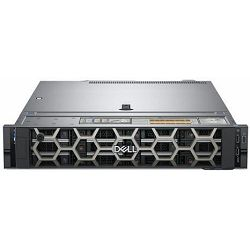 srv-dell-r540-xeon-silver-4208-2x-480-160386561.jpg