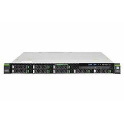 SRV FS RX1330M3, SFF, E3-1220v6, 1x8GB DDR4