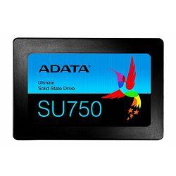 ssd-512gb-adata-su750-sata-25-3d-nand0141223.jpg