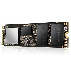 SSD ADATA 240GB SX8200 PCIe M.2 2280