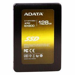 SSD disk ADATA 128GB, SX900, 2.5