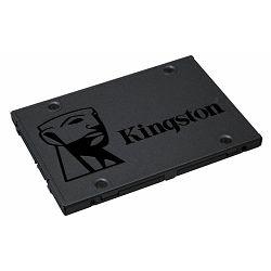 SSD Kingston 240GB A400 Series 2.5