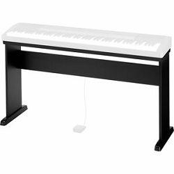 Stalak za klavijaturu Casio CS-44