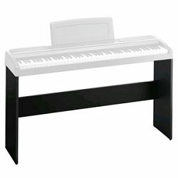Stalak za klavijaturu Korg SPST-1W BK
