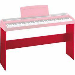 Stalak za klavijaturu Korg SPST-1W RD