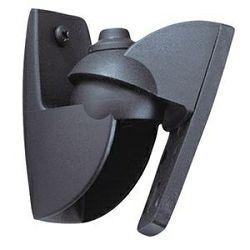 Stalak za zvučnike Vogel's VLB 500 antracit