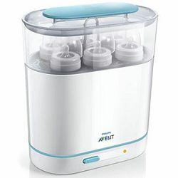 Sterilizator bočica Philips Avent SCF 284/03