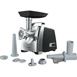 Stroj za mljevenje mesa Bosch MFW67450 ProPower