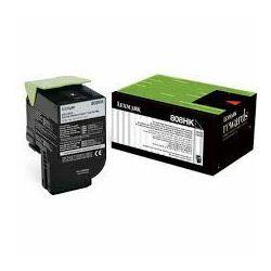 SUP TON LEX CX410/510 Black toner 4.000 str