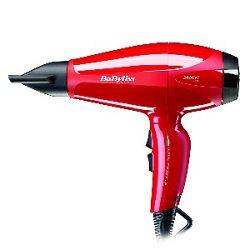 Sušilo za kosu BaByliss 6615E