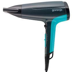 Sušilo za kosu Gorenje HD213GG
