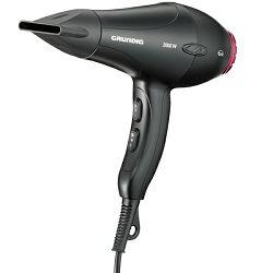Sušilo za kosu Grundig HD 5585