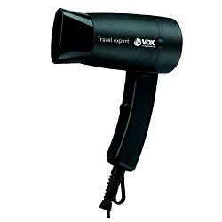 Sušilo za kosu VOX HT3063