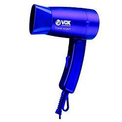 Sušilo za kosu VOX HT3064