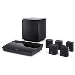Sustav kućne zabave Bose Lifestyle 550 crni