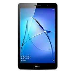 Tablet Huawei MediaPad T3, 8