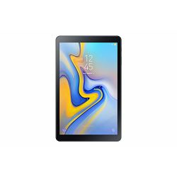 Tablet Samsung Galaxy Tab A T590, black, 10.5/WiFi 32GB