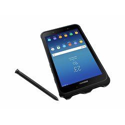 Tablet Samsung Galaxy Tab Active 2 T395, black, 8.0/LTE