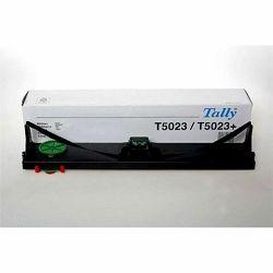Tally ribon  397995, T5023