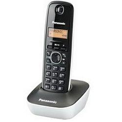 Telefon Panasonic KX-TG1611FX