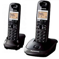 Telefon Panasonic KX-TG2512FX