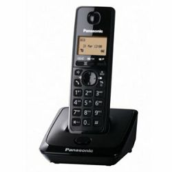 Telefon Panasonic KX-TG2711FX