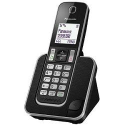 Telefon Panasonic KX-TGD310