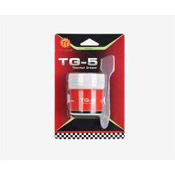 Thermaltake TG-5, termalna pasta za CPU, 40g