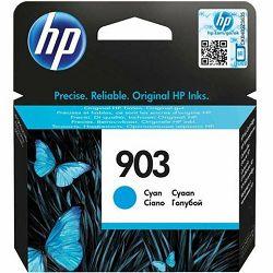 Tinta HP T6L87AE