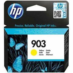 Tinta HP T6L95AE