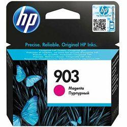 Tinta HP T6L99AE