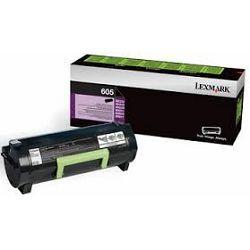Toner Lexmark MX310/410/510/610/611  toner 605
