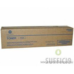 Toner Minolta Ineo TN217