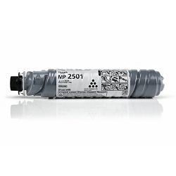 Toner RICOH MP 2501 Black
