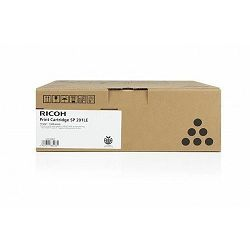 TONER RICOH SP201 BLACK 1500 str.