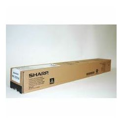 Toner SHARP MX-27GTBA Black