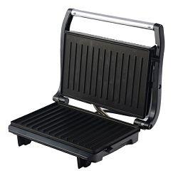 Toster VOX SM100GM za sendviče
