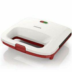 Toster za sendviče Philips HD2392/40