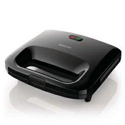 Toster za sendviče Philips HD2392/90