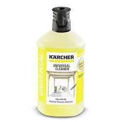 Univerzalno sredstvo za čišćenje Karcher