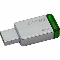 USB memorija Kingston 16GB DT50