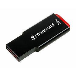 USB memorija Transcend 8GB JF310, TS8GJF310