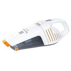Usisavač Electrolux ZB5103W Rapido