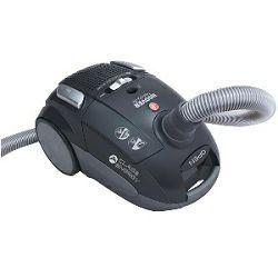 Usisavač Hoover TE70 TE15011 Telios Plus