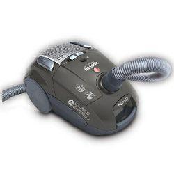 Usisavač Hoover TE70 TE60011 Telios Plus