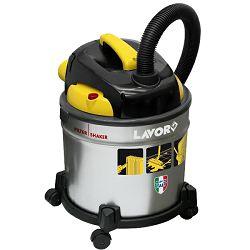 Usisavač Lavor VAC 20 S mokro/suho